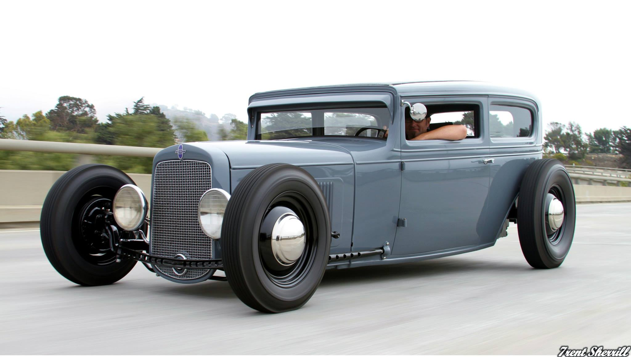 31 Chevy 5 Window Coupe For Sale | Autos Post